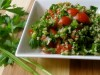 middle-eastern-quinoa-tabouleh-volume-1